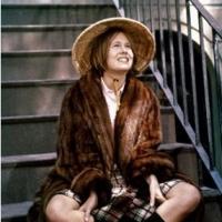 Tippy Walker as Val