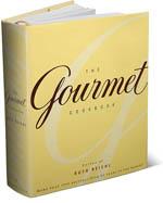 gourmet_cookbook.jpg