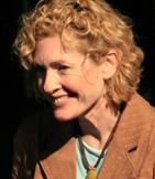 Bonnie Dickinson