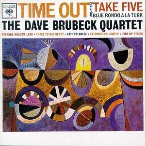 Aquel maravilloso 1959 Time_out_album_cover